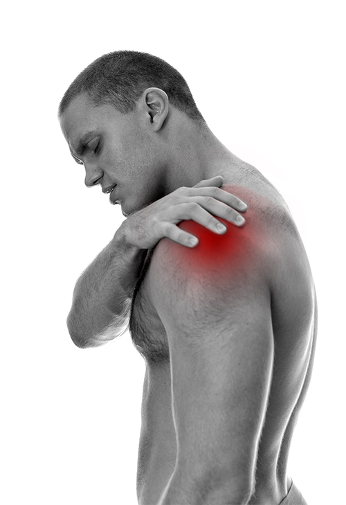 Chiropractic Treatment in Piscataway, NJ